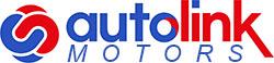 Auto Link Motors
